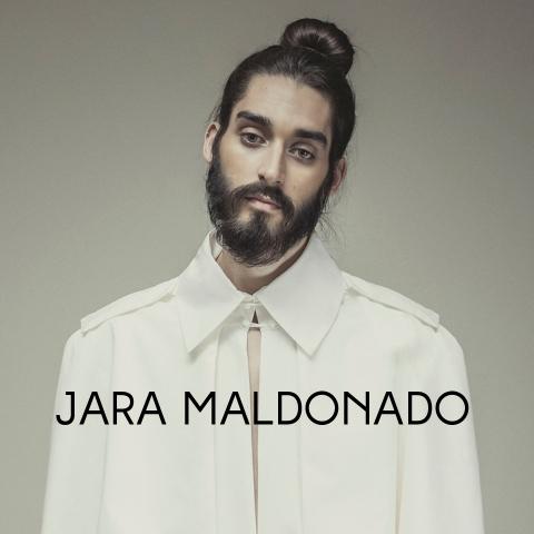 JARA MALDONADO
