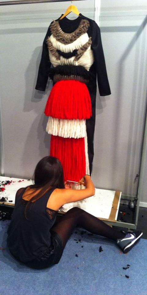 ssstendhal moda jessica conzen backstage 03