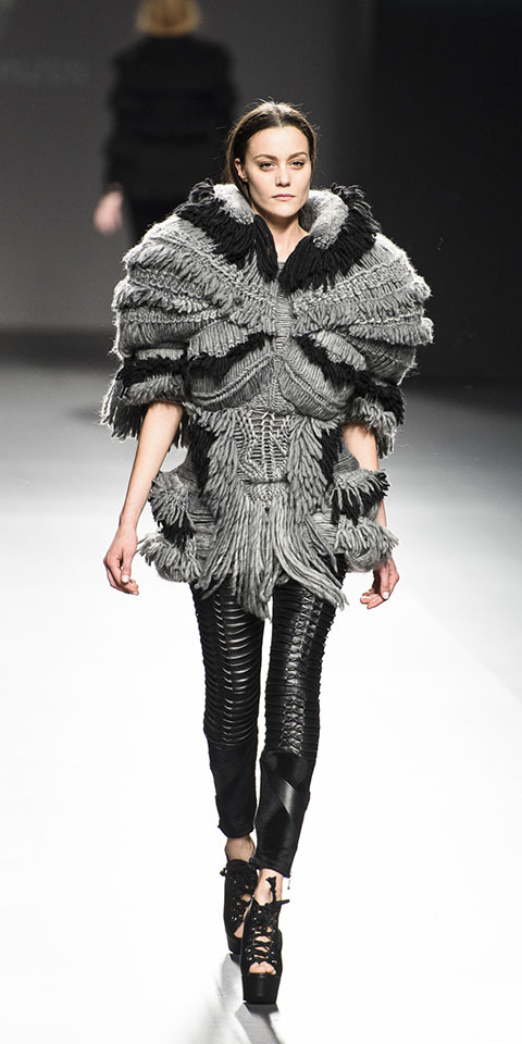 ssstendhal moda jessica conzen desfile 10