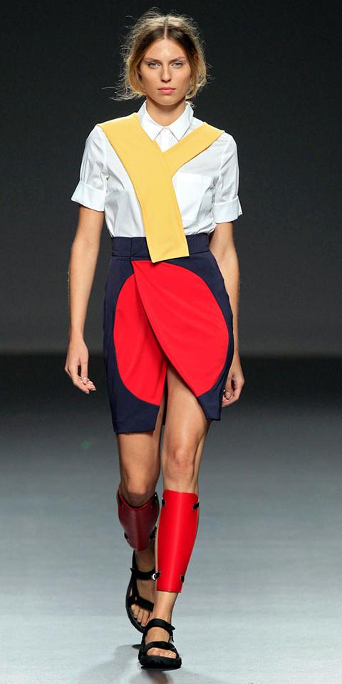 ssstendhal moda juan carlos pajares FORM FOLLOW FUNCTION 05