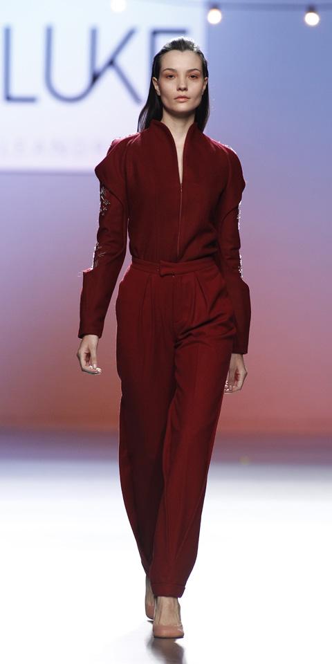 ssstendhal moda leandro desfile 01