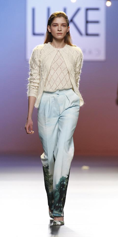 ssstendhal moda leandro desfile 03