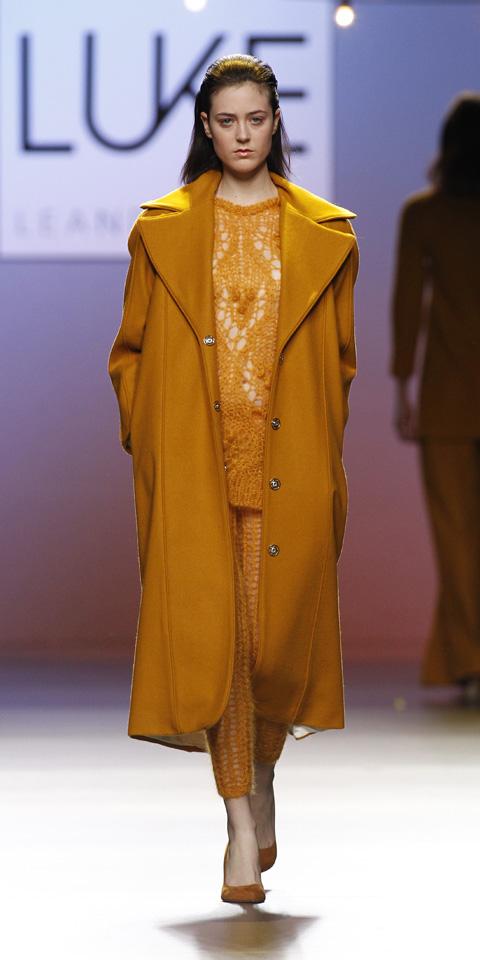 ssstendhal moda leandro desfile 08