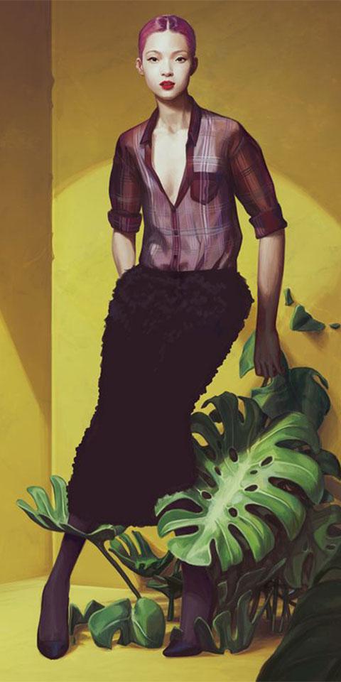ssstendhal moda moda ilustrada ignasi monreal 03