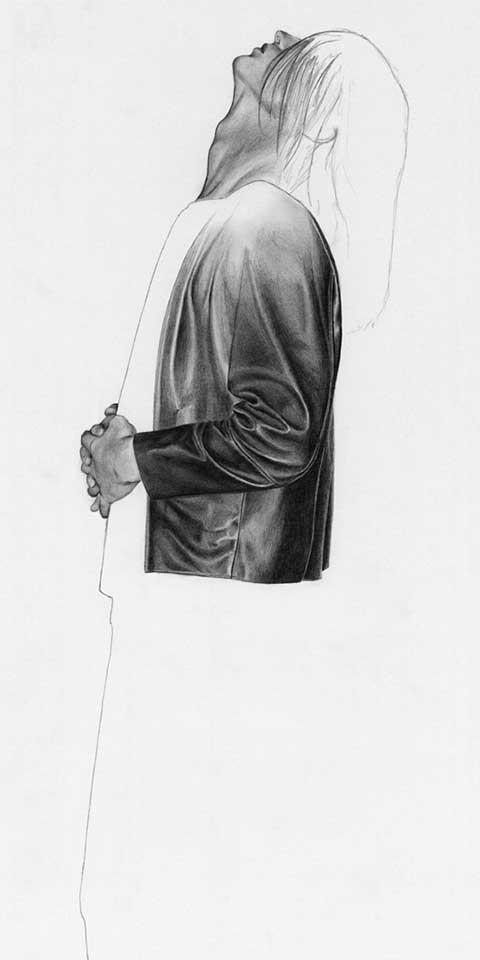 ssstendhal moda moda ilustrada richard kilroy 03