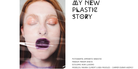 ssstendhal moda my new plastic story 01