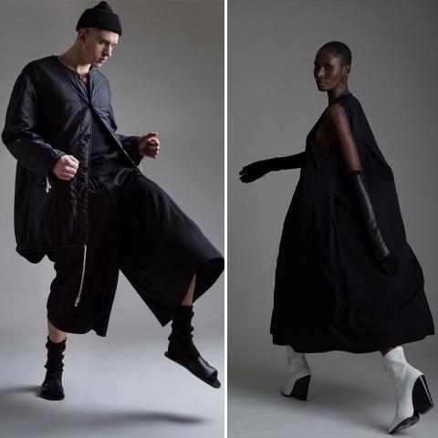 ssstendhal moda negro 03