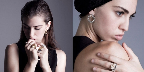 ssstendhal moda nouvelle joaillerie alba casares 07