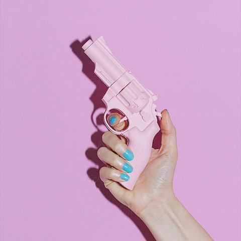 ssstendhal moda oda al rosa 02