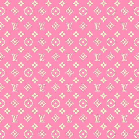 ssstendhal moda oda al rosa 03