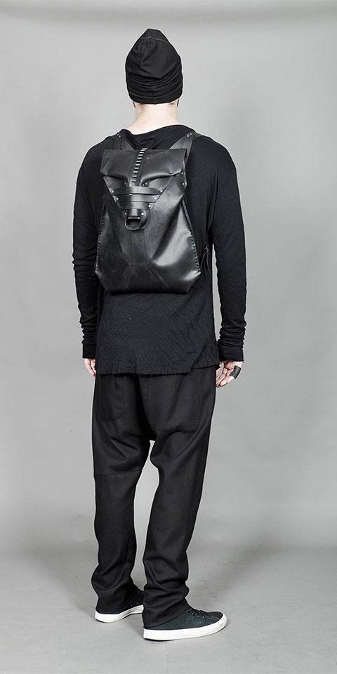 ssstendhal moda omtura 04