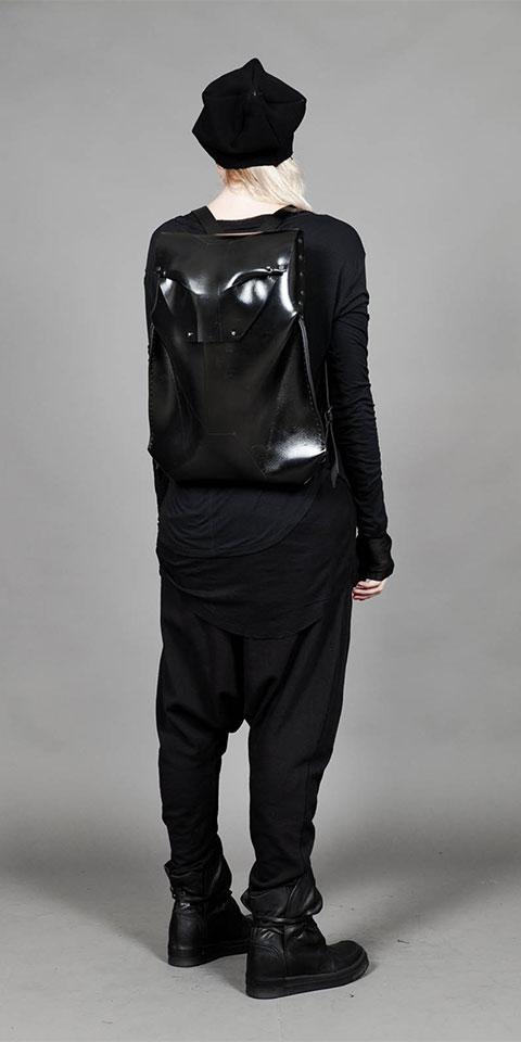 ssstendhal moda omtura 06