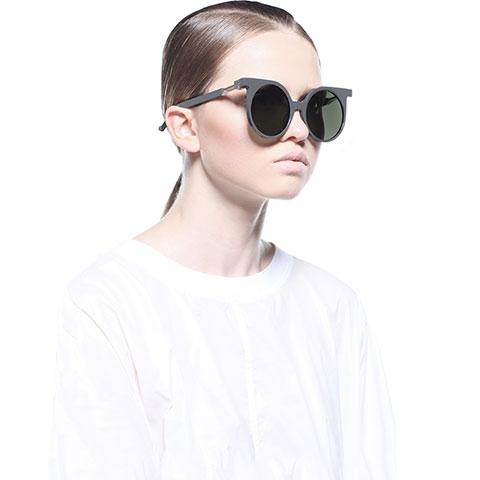 ssstendhal moda optica VAVA 01