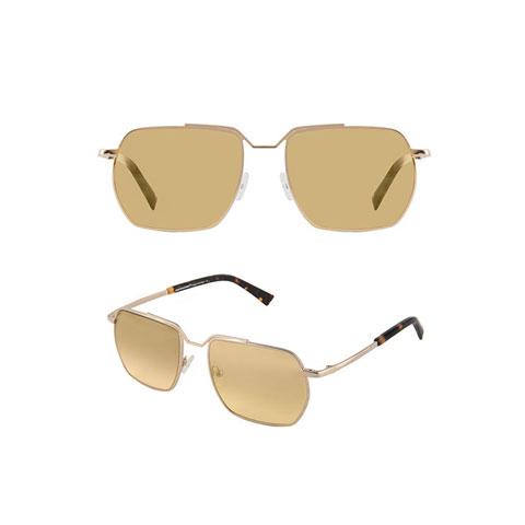 ssstendhal moda optica bruno chaussignand brockman 02