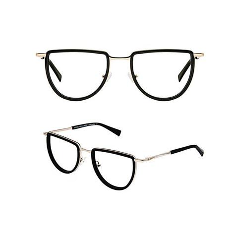 ssstendhal moda optica bruno chaussignand mirage 02