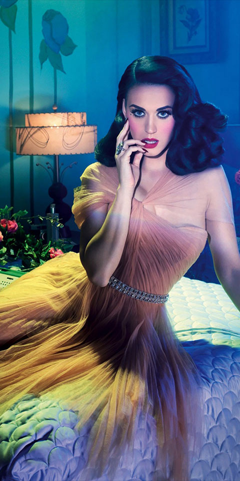 ssstendhal moda photo lachapelle