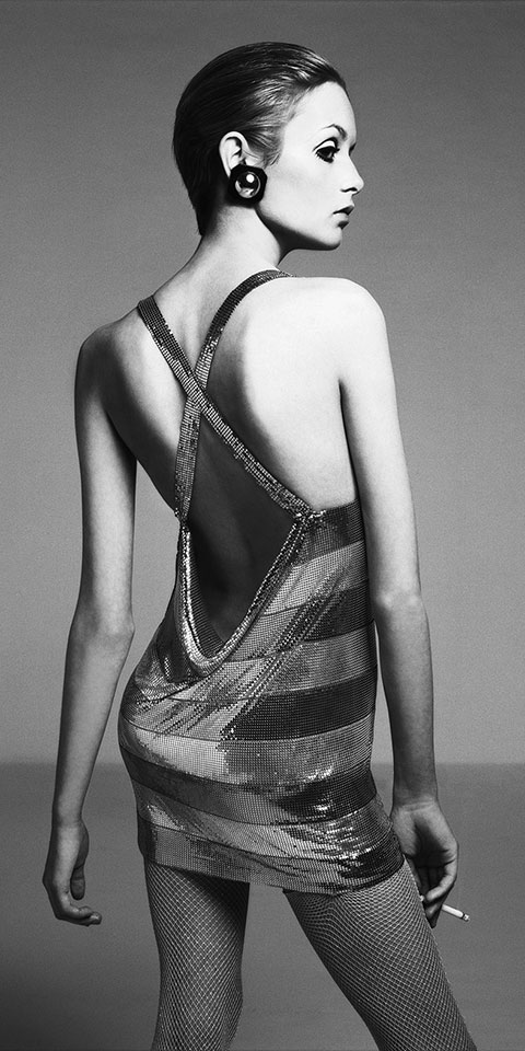 ssstendhal moda photo richard avedon