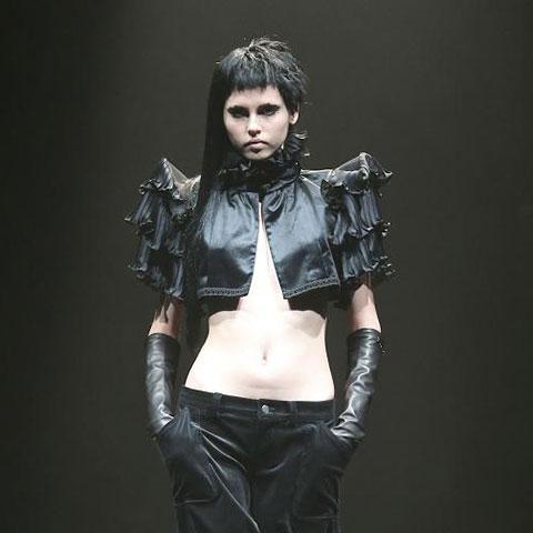 ssstendhal moda rock alice auaa 04