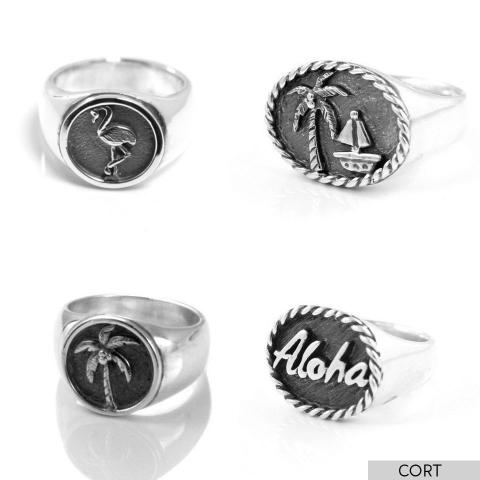 ssstendhal moda sellos cort jewellery