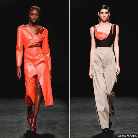 ssstendhal moda sobre diseño moda 04