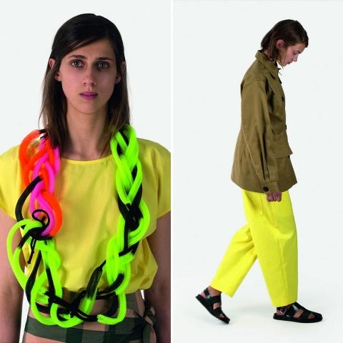 ssstendhal moda sofie d´hoore 03