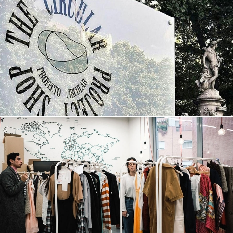 ssstendhal moda the circular project sfwm 01