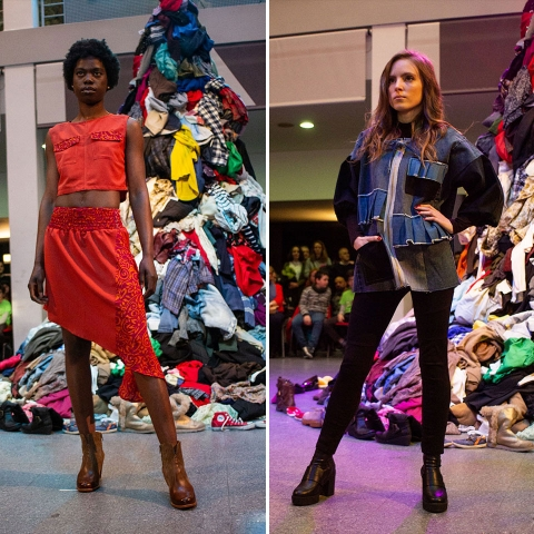 ssstendhal moda the circular project sfwm 03