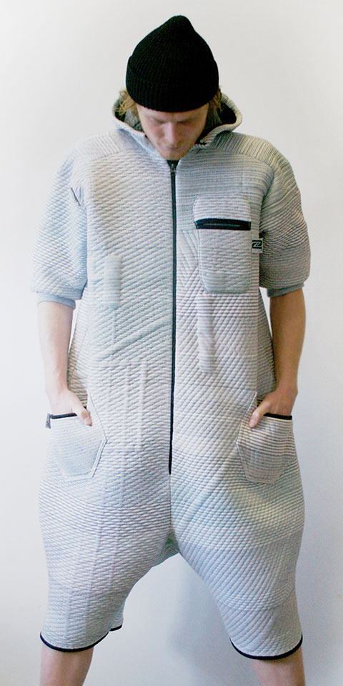 ssstendhal moda wearable tecnology Borre Akkersdijk bb 01