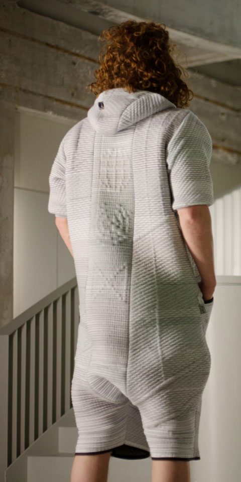 ssstendhal moda wearable tecnology Borre Akkersdijk bb 03