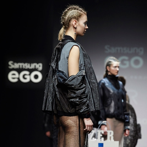 ssstendhal moda zer samsung ego innovation project 03