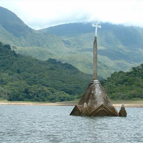 ssstendhal ocio 6 lugares magicos de sudamerica Potosí