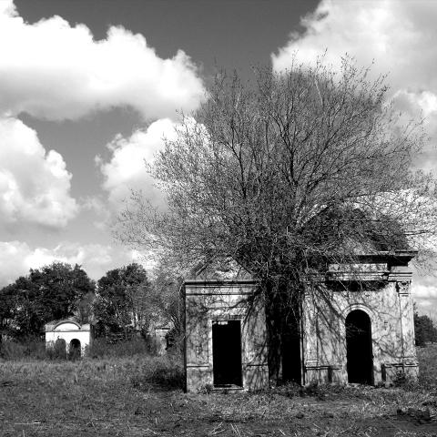 ssstendhal ocio 6 lugares magicos de sudamerica San Andrés de Giles