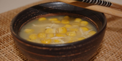 ssstendhal ocio 7 sopas contra frio sopa chino