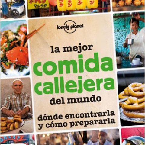 ssstendhal ocio 8 libros gastro comida callejera