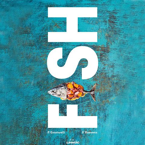 ssstendhal ocio 8 libros gastro fish