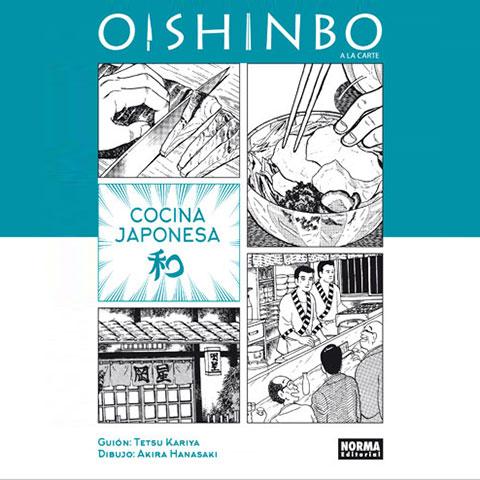 ssstendhal ocio 8 libros gastro oishimbo