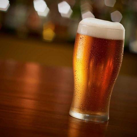 ssstendhal ocio cerveza fresca 02