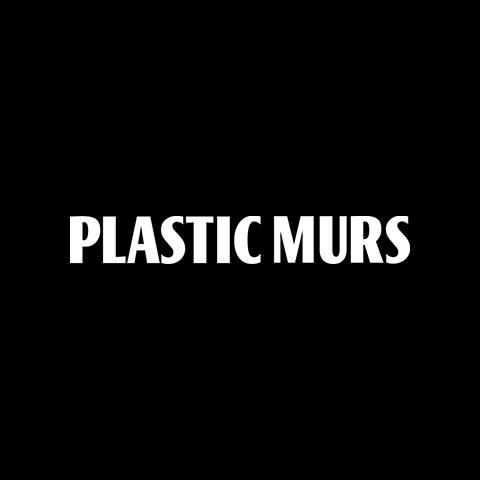PLASTIC MURS