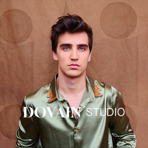 DOVAIN STUDIO