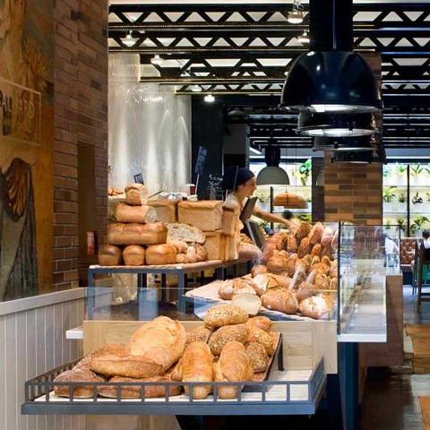 ssstendhal ocio gastro pan baluard praktik bakery 3