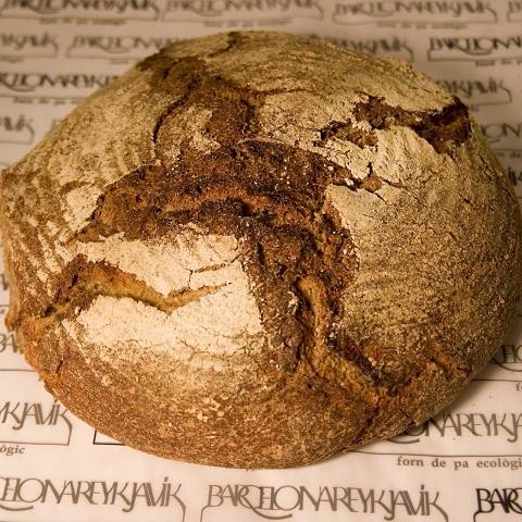 ssstendhal ocio gastro pan barcelona reykjavik 2