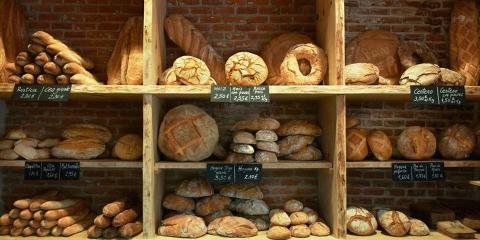 ssstendhal ocio gastro pan museo del pan gallego pan de pi distribuidor 6
