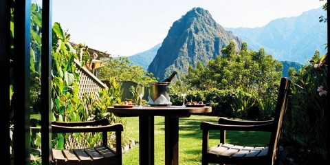 ssstendhal ocio hotel paraiso belmond sanctuary lodge