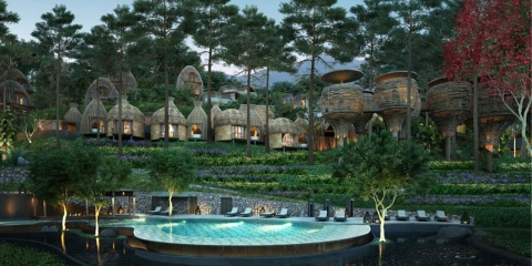 ssstendhal ocio hotel paraiso keemala