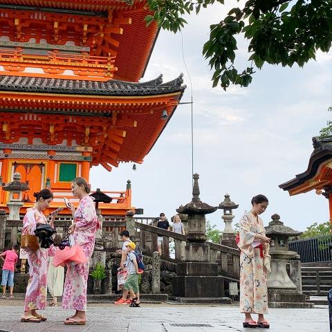 ssstendhal ocio impresiones japonesas intro