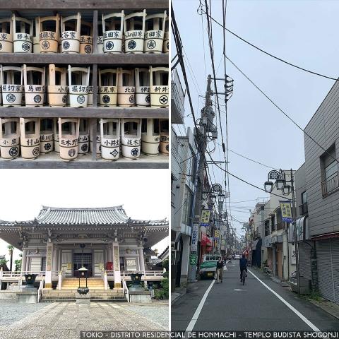 ssstendhal ocio impresiones japonesas tokio