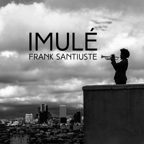 Imulé Frank Santiuste