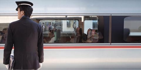ssstendhal ocio japon en tren bala 01