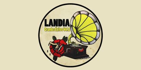 ssstendhal ocio landia 03