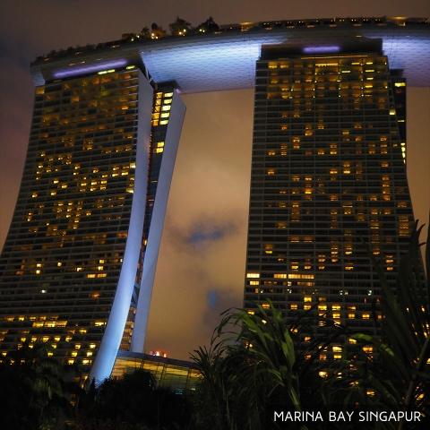 ssstendhal ocio malasia singapur 01